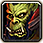 achievement_character_orc_male