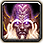 achievement_leader_prophet_velen