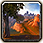 achievement_zone_redridgemountains